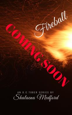 Fireball (1)
